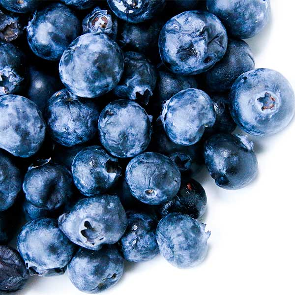 Blueberry Detox Firming Peel at WAXOXO Sugaring WaxBar