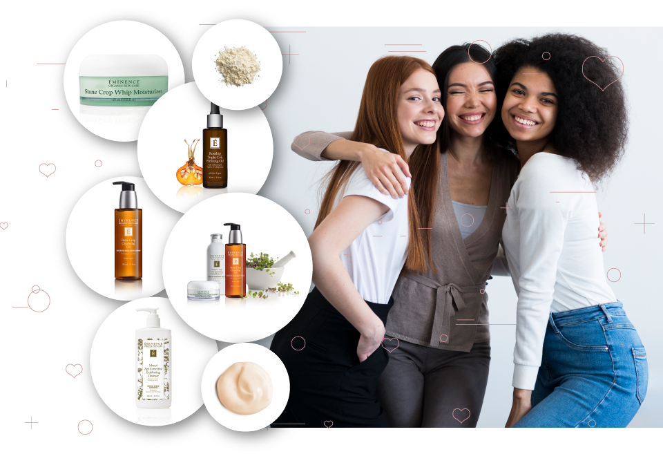 The Organic Monk Skincare Products Online Shopping