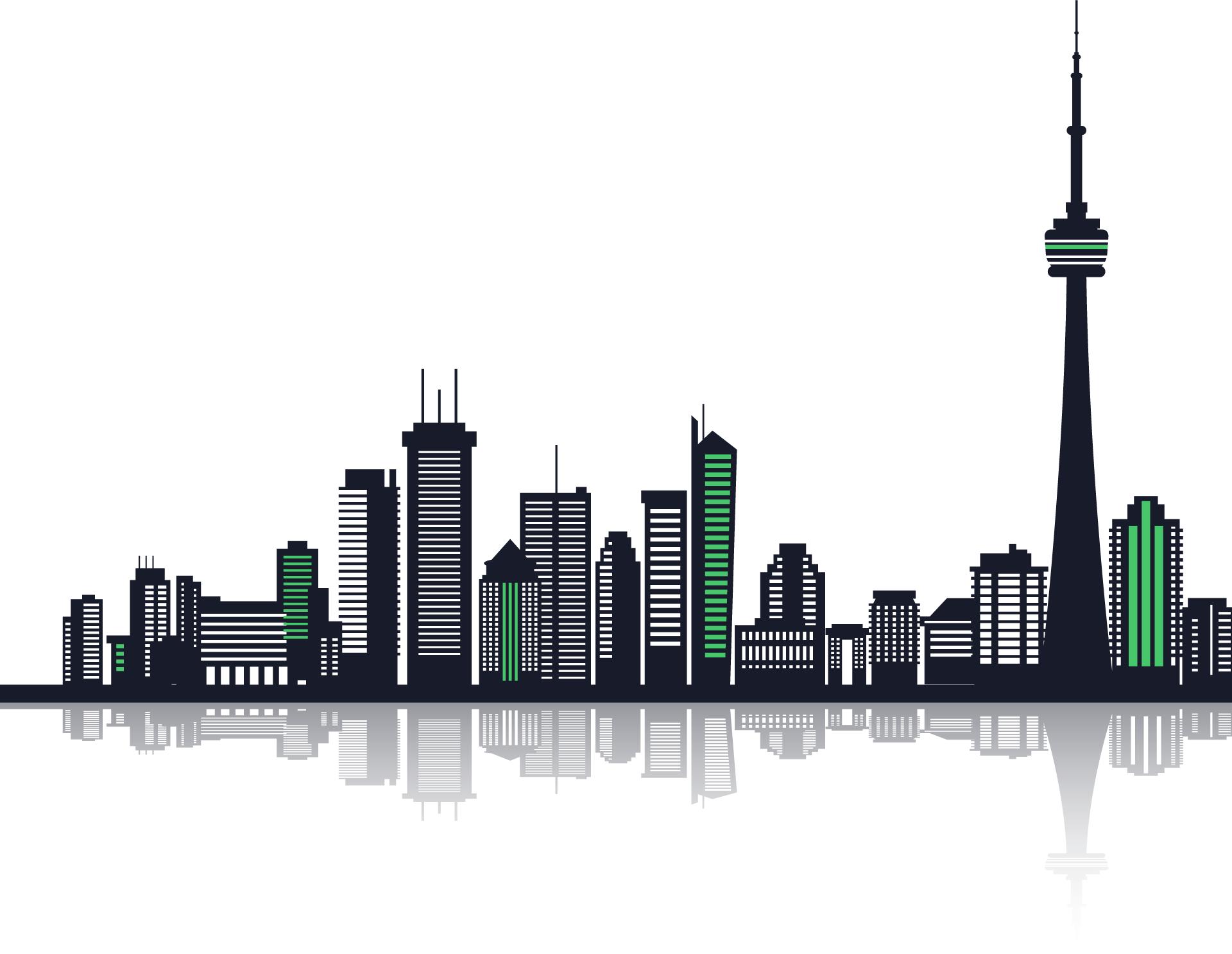 Toronto Waxing Sugaring